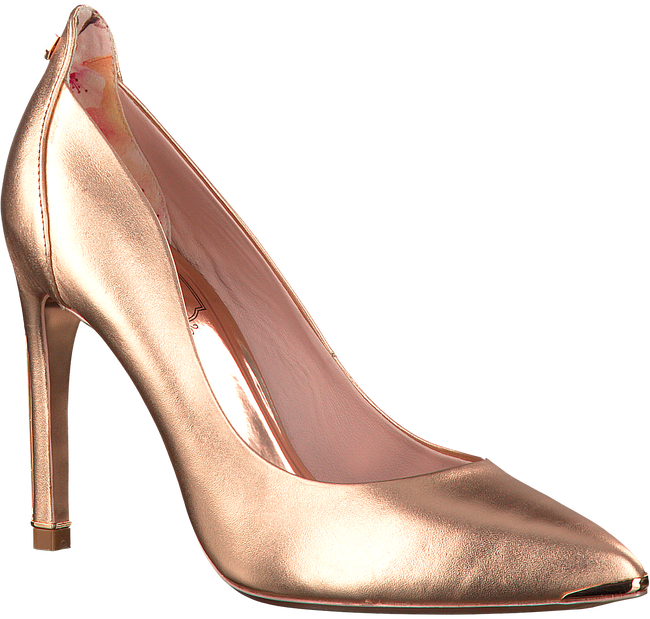 TED BAKER PUMPS MELISAH - large