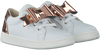 CLIC! SNEAKERS 9124 - small