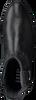 HIP LANGE LAARZEN H1271 - small
