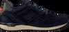 Blauwe GREVE Sneakers FURY  - small