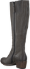 Beige MJUS Lange laarzen 284312  - small
