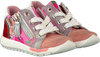Roze SHOESME Sneakers RF8S033 - small