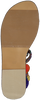 Beige HOT LAVA Sandalen SM1754  - small