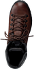 Bruine BLACKSTONE Veterboots SG24  - small