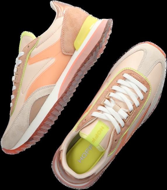Multi THE HOFF BRAND Lage sneakers POMPIDOU  - large