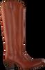 Cognac SENDRA Cowboylaarzen 6592  - small