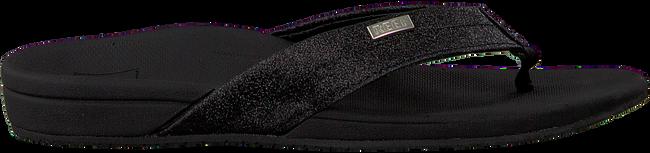Zwarte REEF Slippers ORTHO SPRING  - large