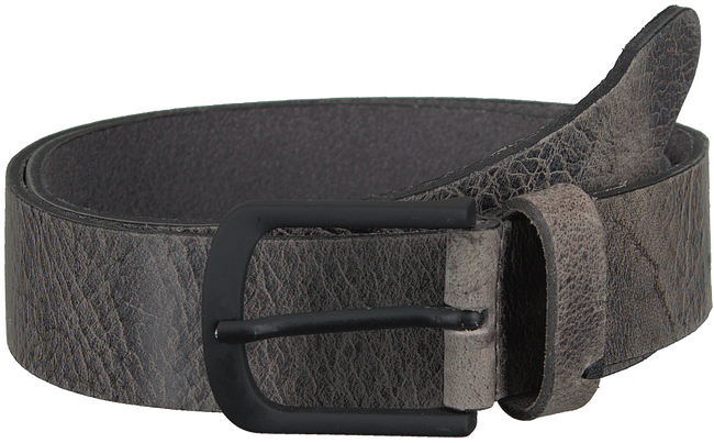 Grijze LEGEND Riem 40483 - large