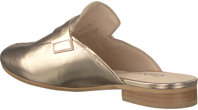 GABOR LOAFERS 481.1 - large