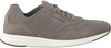 Grijze COLE HAAN Sneakers GRANDPRO RUNNER MEN  - small
