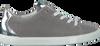 Grijze PAUL GREEN Sneakers 4449  - small