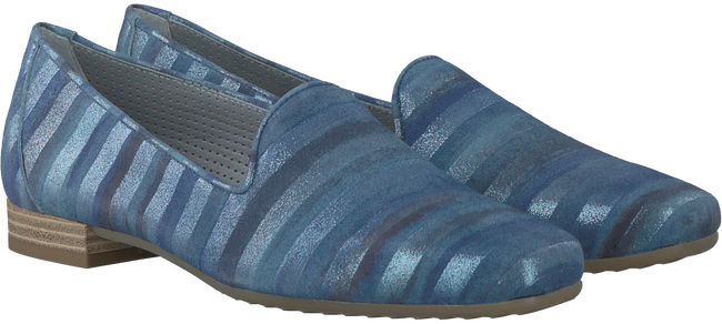 MARIPE LOAFERS 16549 - large