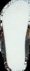 Zilveren BIRKENSTOCK Slippers GIZEH - small