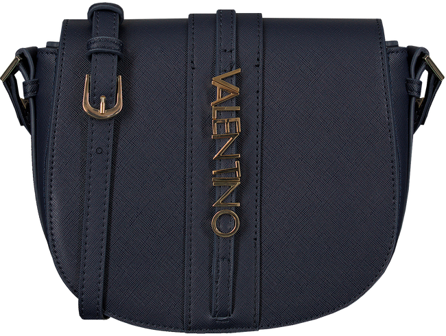 VALENTINO HANDBAGS SCHOUDERTAS VBS2JG07 - large