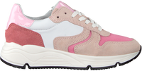 Roze HIP Lage sneakers H1343  - medium