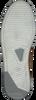 Cognac CYCLEUR DE LUXE Sneakers LEON  - small