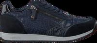 Blauwe MEXX Lage sneakers FEDERICA  - medium