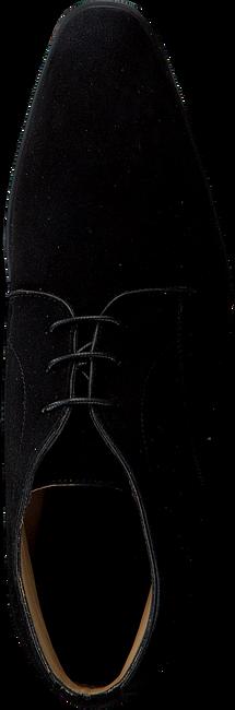 Zwarte GIORGIO Nette schoenen 38205  - large