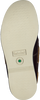 Bruine TIMBERLAND Instappers SEABURY 2I BOAT  - small