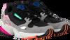 Multi ADIDAS Sneakers FALCON W  - small