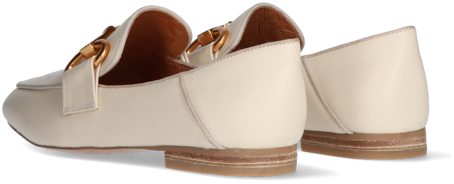 Witte BIBI LOU Loafers 540Z10VK  - large