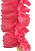 Roze LE BIG Haarband NAVYA HEADBAND  - small