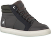 G-STAR RAW SNEAKERS D06384 - small