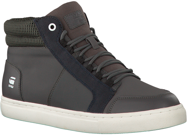 G-STAR RAW SNEAKERS D06384 - large
