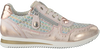 DEVELAB SNEAKERS 41348 - small