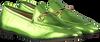 Groene OMODA Loafers 171173104  - small
