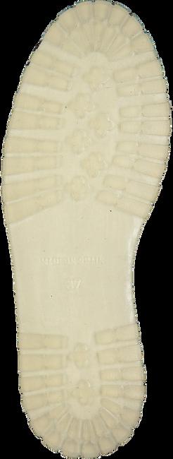 Zwarte SHABBIES Slippers 152020047 - large