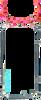Roze KASCHA-C Telefoonkoord PHONECORD IPHONE 6/6S  - small