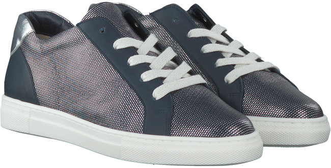 HASSIA SNEAKERS 301327 - large