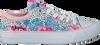 Roze VINGINO Sneakers NAOMI LOW  - small