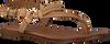 Beige NOTRE-V Sandalen 443011 wR9iwuvt