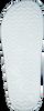FILA SLIPPERS MORRO BAY SLIPPER WMN - small