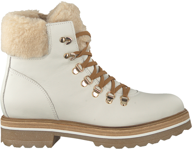 Witte SCAPA Veterboots 21/FANNY  - large