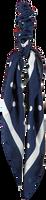 Blauwe ABOUT ACCESSORIES Haarband 402.61.110.0  - medium