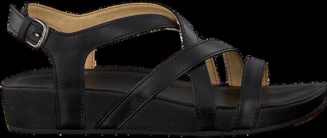 Zwarte OLUKAI Slippers NANA  - large