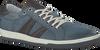 blauwe VAN LIER Sneakers 7308  - small
