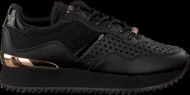 Zwarte CRUYFF CLASSICS Sneakers WAVE  - large