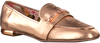 Roze TED BAKER Loafers TED BAKER ELIENA  - small
