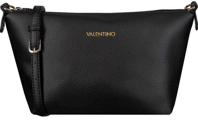 Zwarte VALENTINO HANDBAGS Shopper VBS2JH01 - large