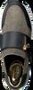 MICHAEL KORS SNEAKERS CHELSIE TRAINER - small