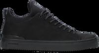 Zwarte BLACKSTONE Lage sneakers SG18  - medium