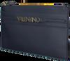 Blauwe VALENTINO HANDBAGS Schoudertas VBS2JG06 - small
