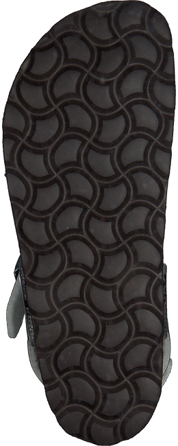 Zilveren KIPLING Sandalen NAIROBI 1  - large