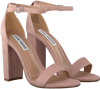 Roze STEVE MADDEN Sandalen CARRSON  - small