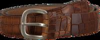 Cognac MAZZELTOV Riem 530/35  - medium