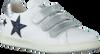 BANA&CO SNEAKERS 45010 - small